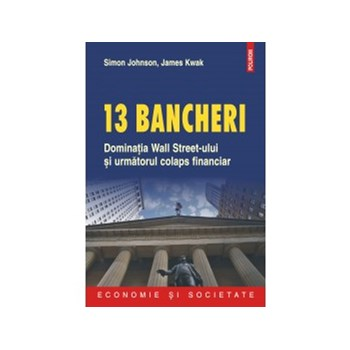 13 bancheri (ebook)