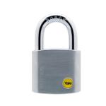Lacat cu cheie Yale Y120601351 60mm y120/60/135/1