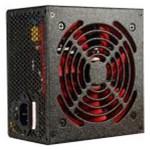 Sursa Game Daemon RPO400, 400W, ATX 2.31, PFC Activ