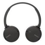 Casti Sony Bluetooth Negre mdr-zx220btb