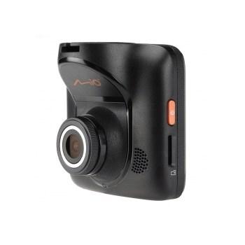 Camera auto DVR Mio MiVue 538, Full HD