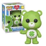 Funko POP! Care Bears - Good Luck Bear