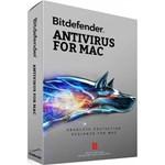 Bitdefender Antivirus for Mac 3PC 2Ani Licenta Noua Electronica