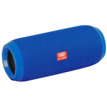 Boxa portabila cu Bluetooth XR84 PLUS 5W albastru Trevi spkr-bt-xr84plusbe-trv
