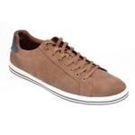 Pantofi ALDO maro, Eterrarwen220, din piele ecologica