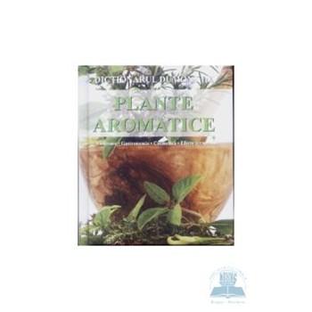 Plante aromatice - Dumont 973-724-211-2