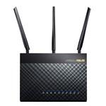 Router Wireless Asus RT-AC68U rt-ac68u