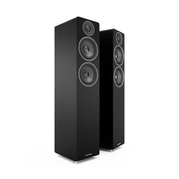 Boxe Acoustic Energy AE109 Satin Black