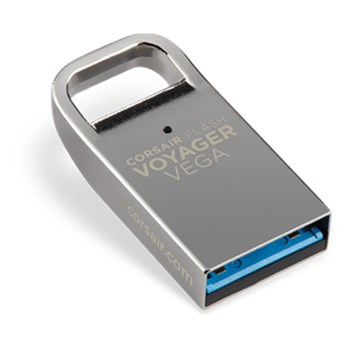 USB Flash Drive Corsair Flash Voyager Vega USB 3.0 32GB Low Profile cmfvv3-32gb