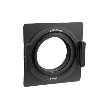 Lee SW150 - kit montare filtre pentru Nikon 14-24mm