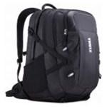Rucsac Laptop Thule EnRoute 2 Escort 17 Negru TEED-217 BLACK