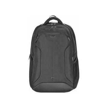 Rucsac Targus Corporate Traveller 15.4 Black CUCT02B 1000000355