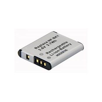 PL153B.533 - acumulator tip NP-BK1, 750mAh