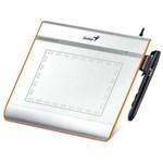 Tableta Grafica Genius EasyPen i405X 31100061104