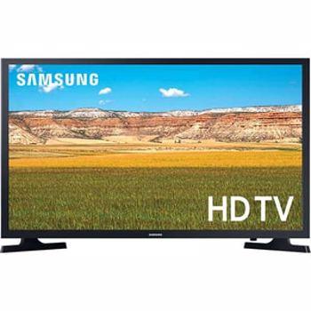 Televizor LED Smart SAMSUNG 32T4302, HD, HDR, 80 cm