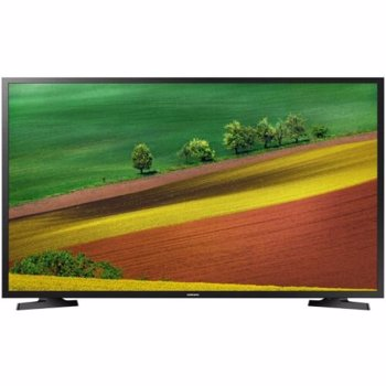 "Televizor LED Samsung 80 cm (32"") 32N4003A, HD Ready, CI+"