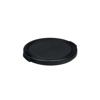 Capac obiectiv cu cleme Fancier CP-02 77mm