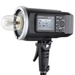 Godox AD600 Witstro All-in-One Outdoor Flash Blit 600Ws TTL
