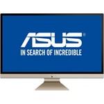 "Sistem All-in-One ASUS Vivo V222UAK-BA028D cu procesor Intel® Core™ i3-8130U pana la 3.40 GHz, Kaby Lake, 21.5"", Full HD, 4GB, 1TB, Intel® UHD Graphics 620, Endless OS, Black"