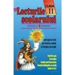 Lecturile scolarului cls 2 973-8958-74-6