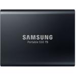 Baterie externa Samsung Wireless External Battery Pack Type C 10000 mAh Pink