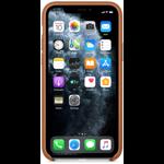 Husa piele Apple iPhone 11 Pro, maro (mwyd2zm/a)