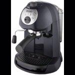 Espressor de cafea DeLonghi EC191CD,1100W,15bar