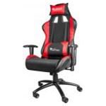 Scaun gaming Genesis Nitro 550 Black / Red