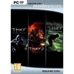 Joc Thief Triple Pack pentru PC
