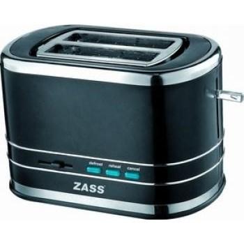Prajitor de paine Zass ZST 04