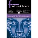 The year\'s best - Fantasy And Horror 2 349399