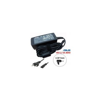 Incarcator laptop Asus 19V 2.1A 40W pentru Eee PC