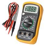 Multimetru digital Home SMA 830 sma 830
