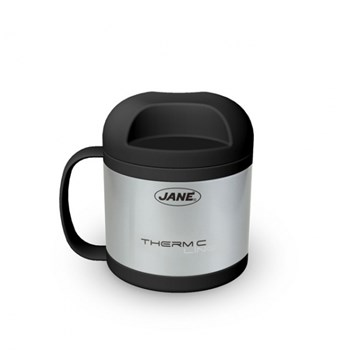 Termos mancare solida Thermic Line 500 ml Jane 10490