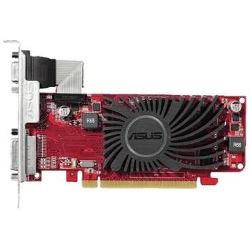 Placa video Asus Radeon R5 230, 2GB DDR3, 64-bit