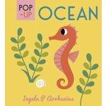 Pop-up Ocean