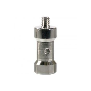 Adaptor de spigot SA-4M8F 3/8 - 1/4