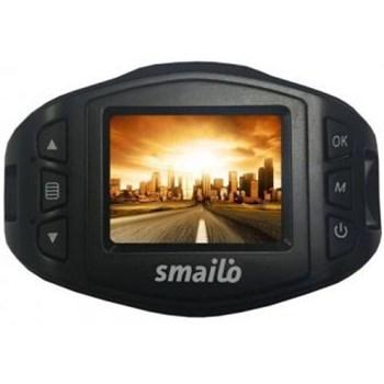 """Camera auto Smailo DriveMe, Full HD, Ecran LTPS de 1.5"""" (Negru)"""