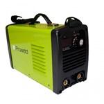 PROWELD Invertor sudura MMA-160XI, 20-160A, 56V, monofazat