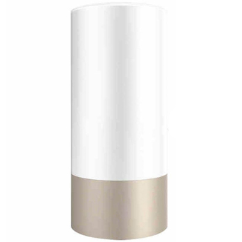 Lampa Xiaomi Bedside Lamp 15818