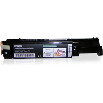 Toner laser Epson C13S050319 negru, 4500 pag