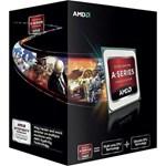 Procesor AMD A8 X4 5600K, Socket FM2 AD560KWOHJBOX