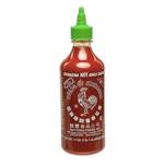Sos Chili Iute Sriracha Huy F 435 ml