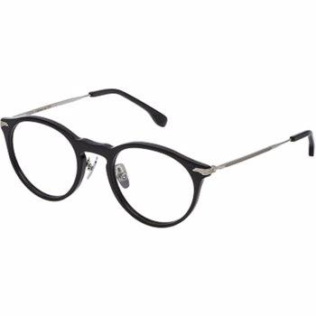 Rame ochelari de vedere unisex LOZZA VL4144 0BLK