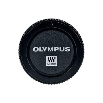 Capac body montura Micro Four Thirds Olympus BC-2