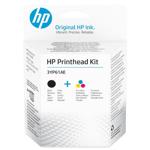Pachet Capete de Printare HP 3YP61AE