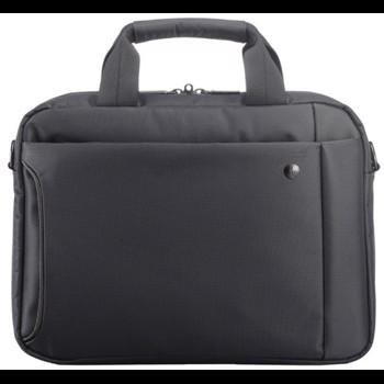 "Geanta Laptop SUMDEX PNON-151BK 12""-14"", Negru"