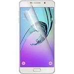 Folie De Protectie Transparenta SBF537 Samsung Galaxy A7 2016