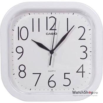 Ceas de perete Casio IQ-02-7R