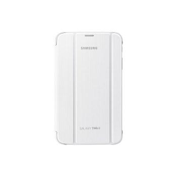 Samsung Book Cover pentru Galaxy Tab 3 8'' White